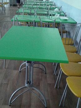 Школа N119 г. Перми